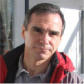 Gabriel Roman