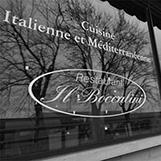 Ill Boccalini Store